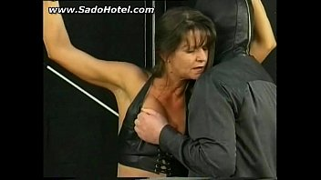 fuck date mature blind bdsm on Japanese invisible 49