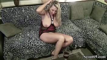 milf unblock seduce Im going to fuck your ass right here on the counter5