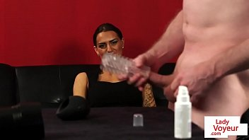 edging harsh femdom Avatar xxx full movies