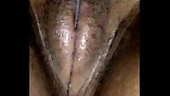 exwifes pussy my im licker 3d animation and