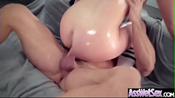 big ass bubble anal Mom caught son playing with panty