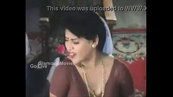 searchbangladeshi aunty videos fuck top sexy Indian matured aunty x video