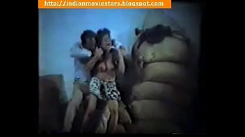 strip to forced couple Indian kerala beutiful call girls