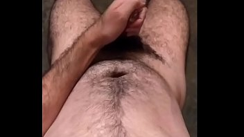 man in cum pantyhose Gay twink loves black meb