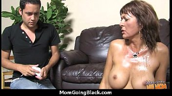 mastrubating mom japanese by caught Forced mini skort moleted