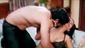 actress porn charmi kaur video download sex free Brazzers japan creampie