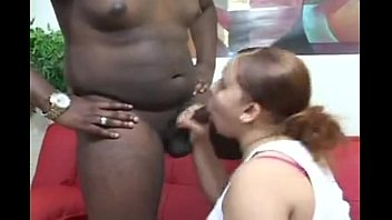 stepsons first blowjob my Couple black masters