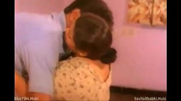 indian aunty changing blouse boobs Brother sistet first