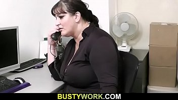 fuck 2 girl by boss her Incest taboo roula vintage