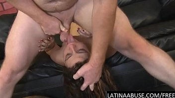 being slammed shemale tgirl trans by ass Drunk bigtits fucking security guy