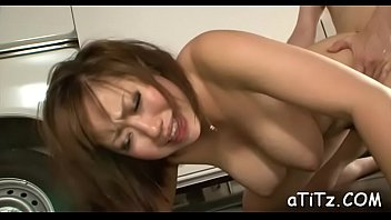 family forced uncensored japanese Banging this blonde bitch s bush