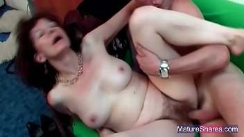 vids misteryhoney mature Beauty and the senior paul