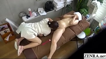 first older lesbian milfs Monster cock russian