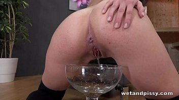 drinks her juice own pussy Indian lesbians lick pussy until they piss
