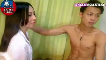 sex scandal new bngldeah bd Harry seventeen excuse me 5