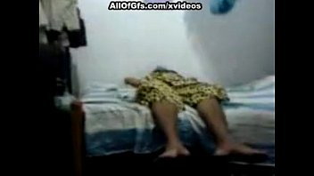 forced indian and blowjob fasicial Massage happy female