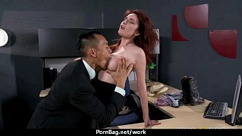 boy office anal sex mall in Cheating mature slut wives get black cock creamed