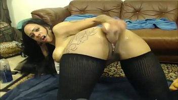 bro clips4sale next are carter dillion you Leora touching herself and finishing with masturbation