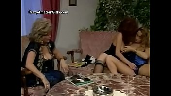 lesbian classic vintage Indin hot anal sex vedio