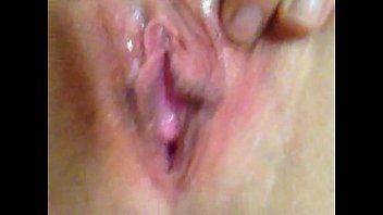 fucking close up big lips pussy Aleksa vajld casting