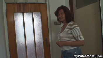 your mother fuck how story true do inlaw Mature teacher and her bad schoolgirlsf70