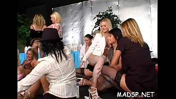 fuck free valley all fest west for melody max college Girls tied squirting