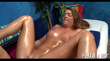 andrews hole arin peep Slut blonde is verbally abused by bbcs then they roughly gangbang her