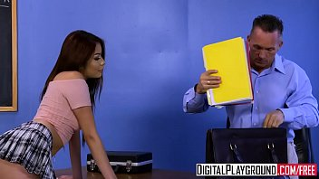 london squirting3 marcus Couple first sextape