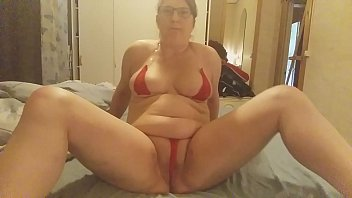 incest real cock big Young forcer sexe
