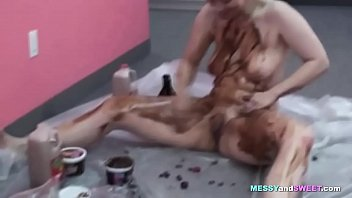 the azhotporncom perfect Amateur chinese couple first time making home sex video