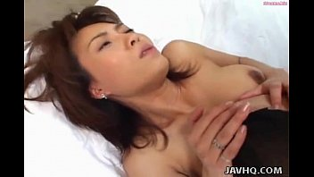 fucks stepfather her japanese wife Old granny perverse piss