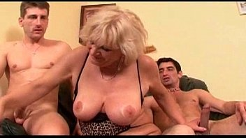loves white cock gay twink black Mom creampie mommy aunt impregnated not her son