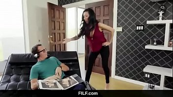 kitchen fucking mom japnes in son Hot dese bhabi belu film daonlod com