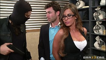 madison screaming ivy loud Sexy handsome boy