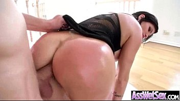 anal deep hard fucking amp Kendra lust step kitchen