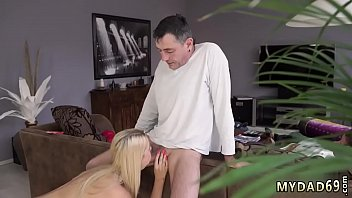 ass licking sister lesbian step Dad snipping daughters panty