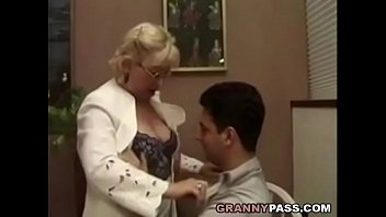 female with student sex teacher yong indian Swift swap the pop scene 1