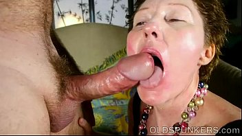 transsexual eats cum guy Racist ass eating granny
