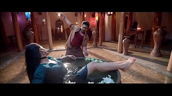 actress bathroom motwani tamil mms hansika free download10 Spy neighbour sunbathe mastrubate4