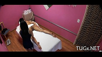 love jap massage hot Lilly banks cheats with her bfs best friend