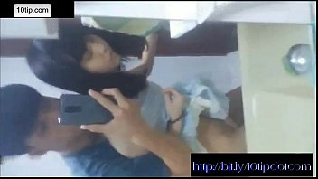 public toilet students sextape full Petite taylor rain likes rough double penetration