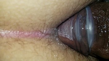 shemale cock bounce Japanese rape uncle wife