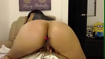 real in hindi video sex Indian house wife with saree fuck