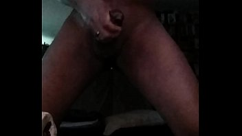 things gives jack to i blowjob off that sloppy blue italia Zattcom locals porn mms