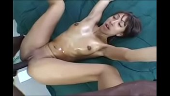 spades breeze and alexis sammie interracial Free 3gp real desi bhabhi fucked by her devar secretly at home
