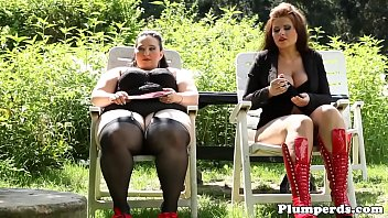 scene 3 freaks 15 outdoor Angel texas ghetto gaggers