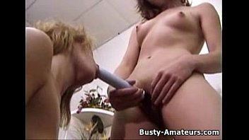 milf and squirt till she smoke dildo play with Celeb nude sex free download