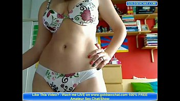 webcam before strip saree Brotgher wants sister