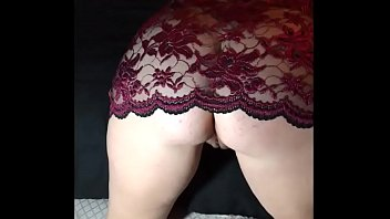 in cries her getting bbc while wife amateur ass Desi gnd ke hol ki chudai videos