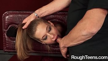 blowjobs best gives the aunt Xxx extreme amateur truth or dare fuck party games